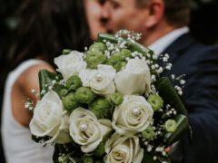 bruidsmode dronten