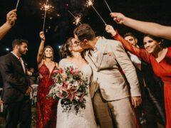 dj bruiloft utrecht